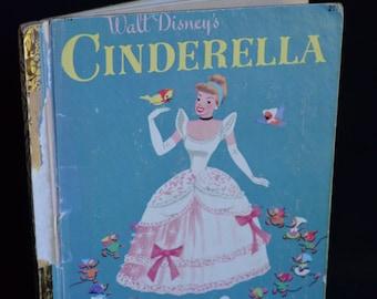 campbell grant cinderella Walt disney's cinderella by campbell grant, walt disney productions starting at $149 walt disney's cinderella has 0 available edition to buy at alibris.