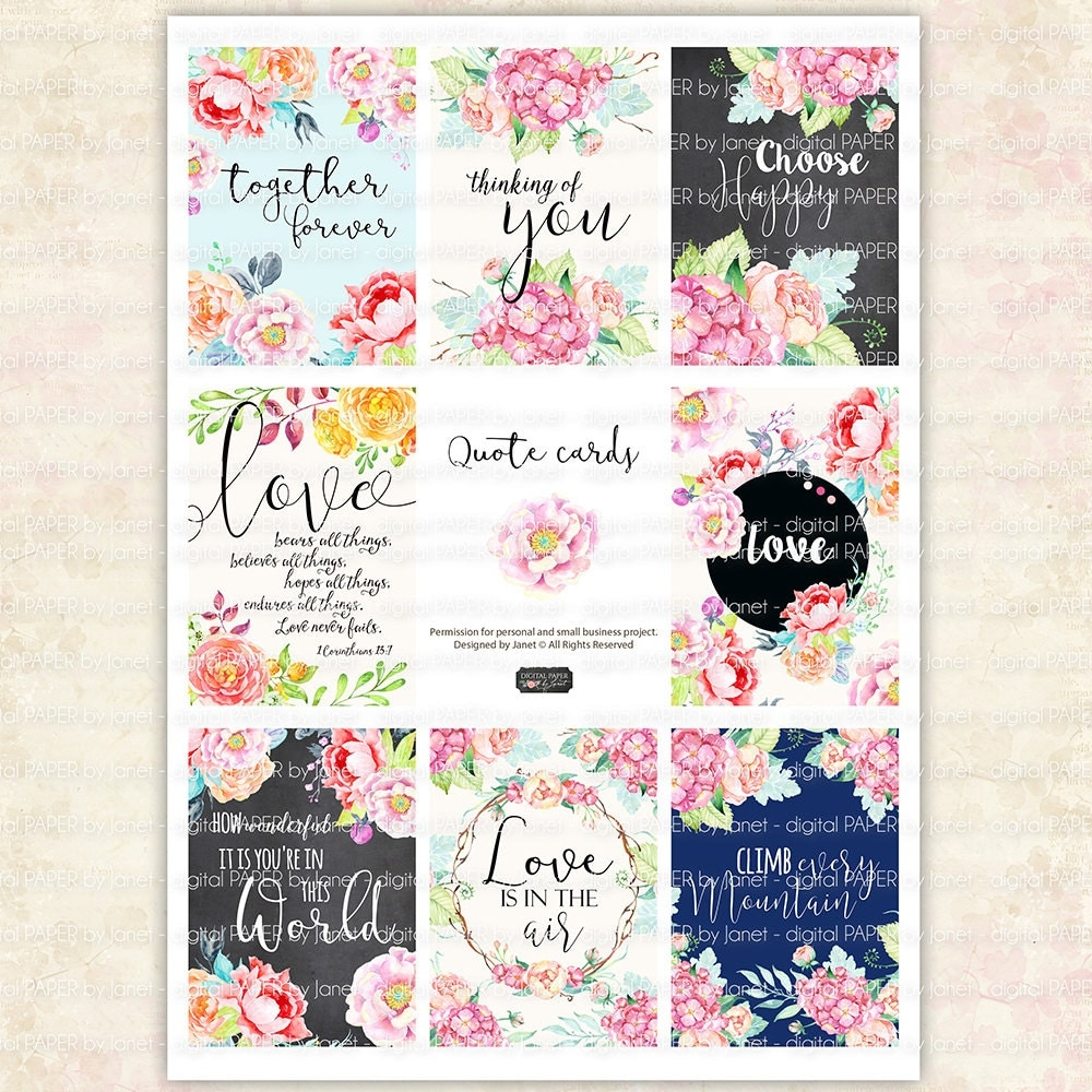 https://www.etsy.com/uk/listing/269594975/quote-cards-01-digital-collage-sheet-set?ga_search_query=Quote+cards&ref=shop_items_search_3