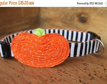 ON SALE XL Sale Dog Collar - Ready to Ship