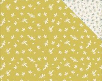 "KAISERCRAFT- #Me Bundle Collection 12"" x 12"" inches"
