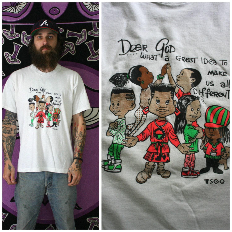 vintage 90s youth shirt retro 90s hip hop clothing