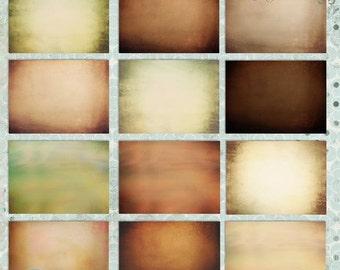 ON SALE Photoshop texture overlays vol.7 - INSTANT Download