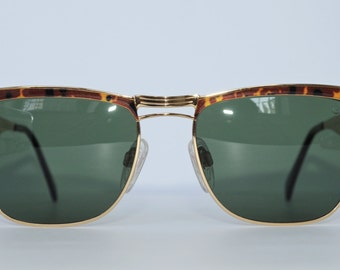 Alpina Sunglasses Etsy CA - Alpina sunglasses for sale