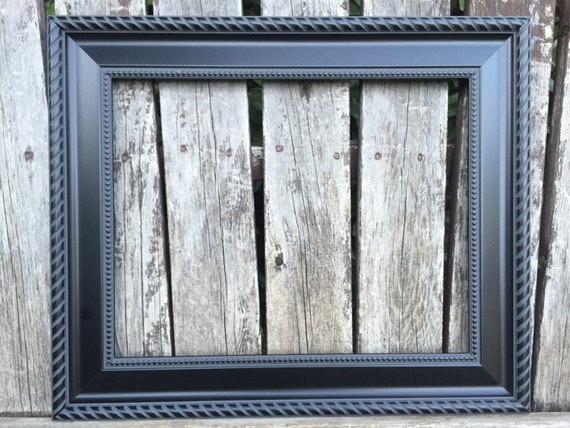 large black picture frame 16x2018x24 20x24 20x30 by