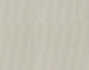 Moda Bella Solid Gray SKU 9900 83