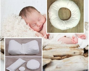 Posing pillows, newbornphotography,props