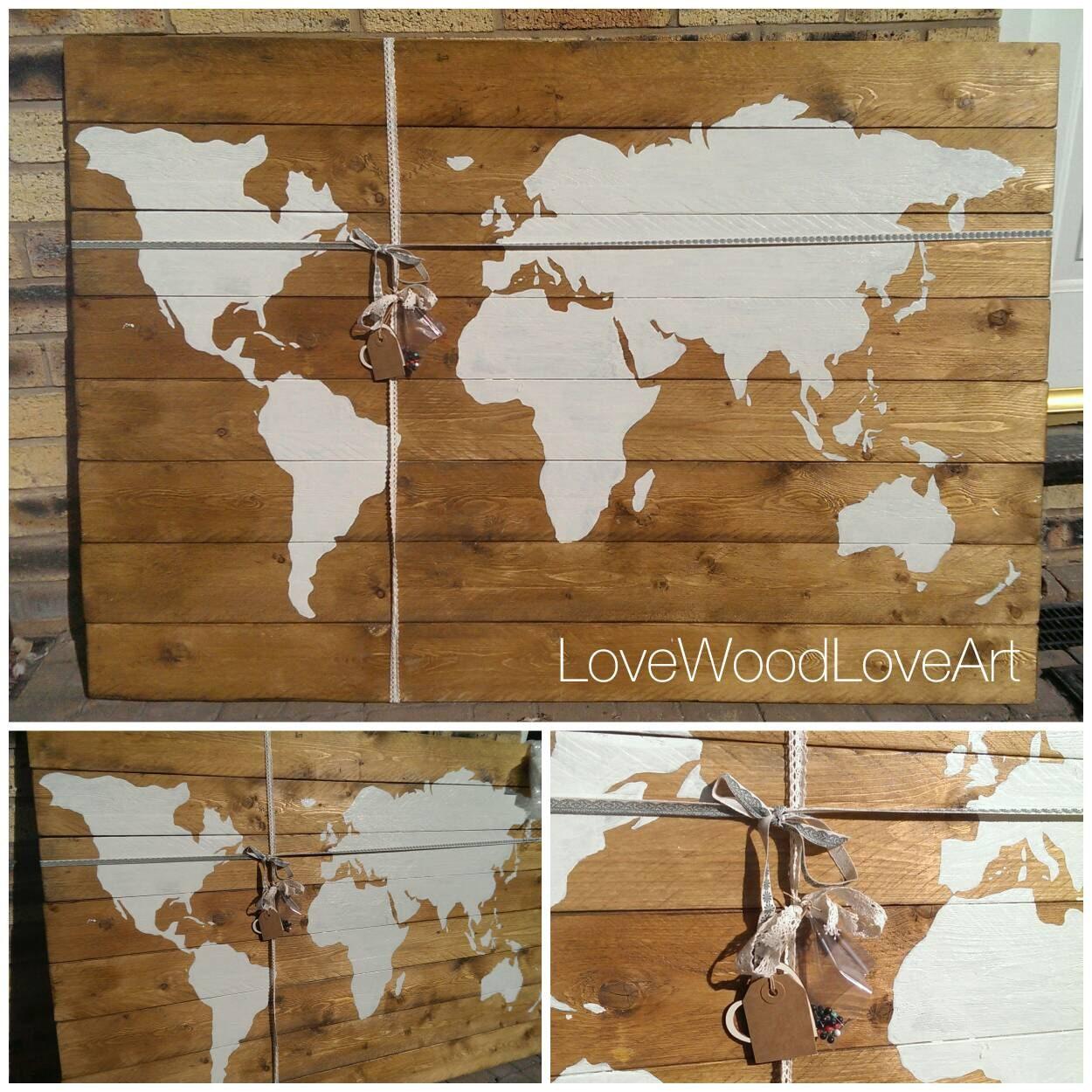 wooden world map wall wood wall map world market emekacanen