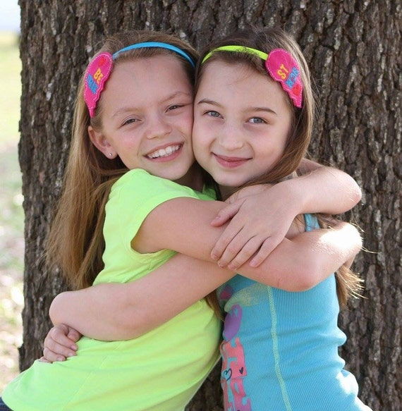 Best Friends Sliders!!
