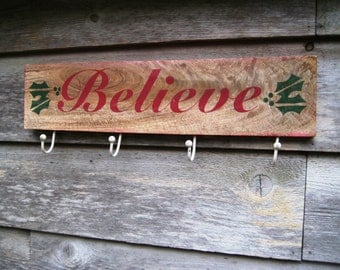 "Shop ""christmas signs"" in Storage & Organization"