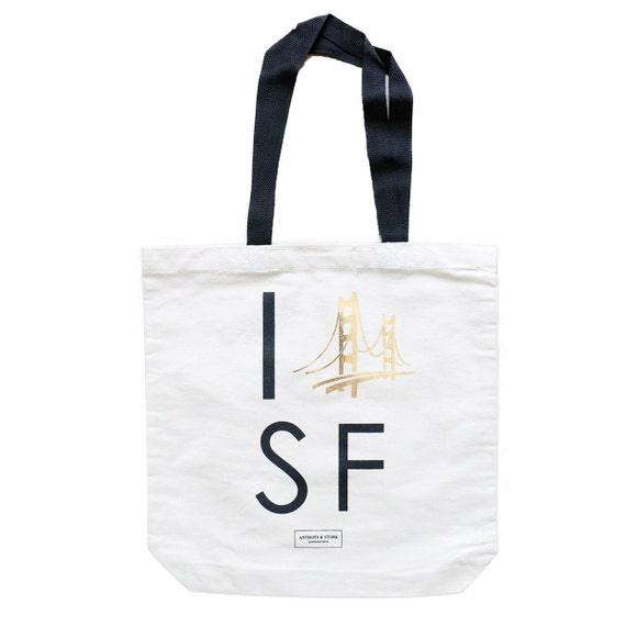 Wedding Gift Bags San Francisco : favorite favorited like this item add it to your favorites to revisit ...