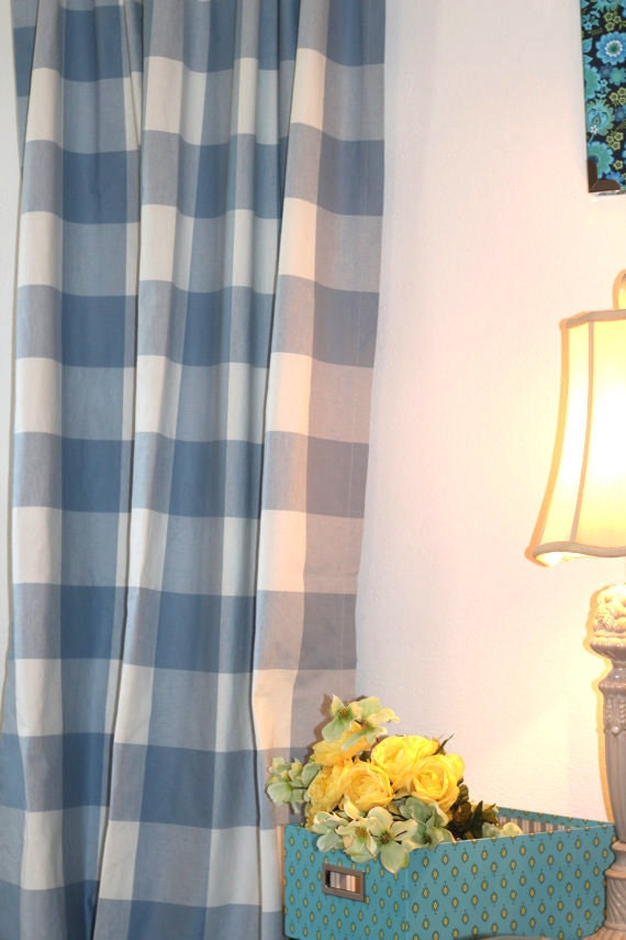 Large Buffalo Check Curtains Curtains Ideas Buffalo Check Curtains 85 Hobby Lobby Curtain