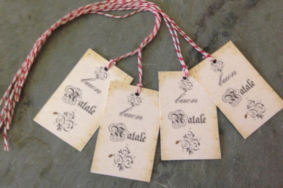 Homemade Wedding Gift Tags : favorite favorited like this item add it to your favorites to revisit ...