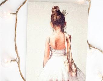 "Shop ""dance teacher gifts"" in Art & Collectibles"