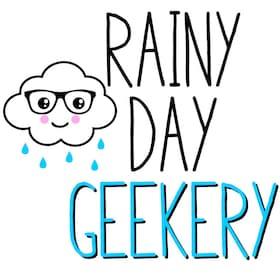 RainyDayGeekery