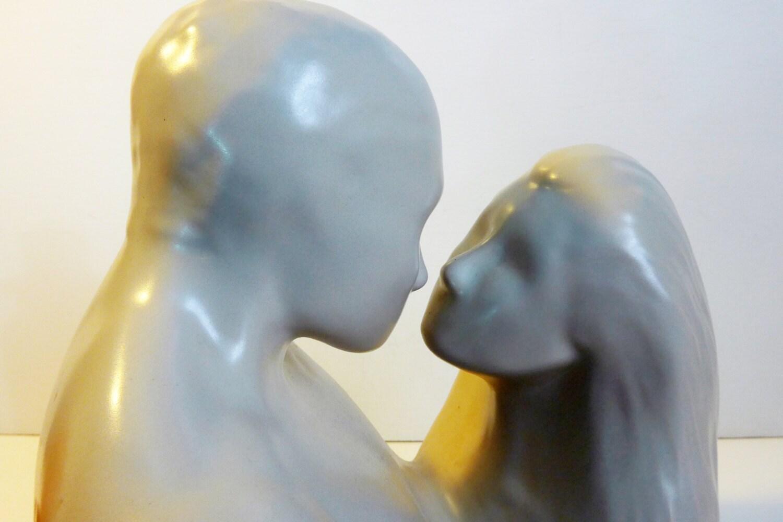 Sex Kisses Nude Jpg