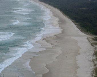 Beach Photography, Ocean Photography, Waves, Ocean Art, Sea