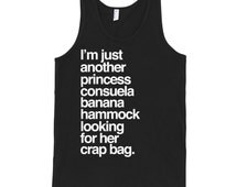 Looking For Love Tank Top Funny Gift Unique Gift High Quality Tank Gifts For Her Gifts For Best Friends Gifts For Couples