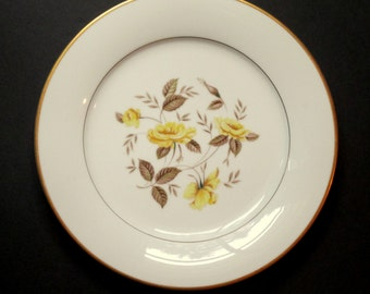 Noritake Nolan - Fine China Service for 10-12 - Rare Nolan Pattern # 5243  (89 Pieces)