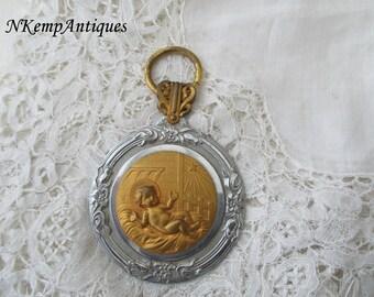 Religious item 1920's