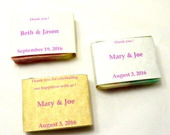 150 mini wedding favor soaps rustic wedding soap soap favors baby shower favors
