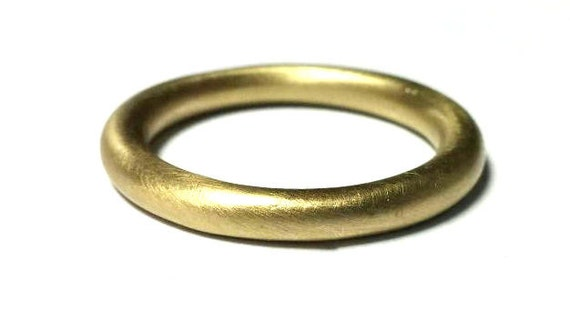 a simple wedding band promise ring wedding ring set gold ring