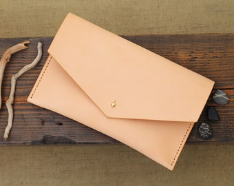 Leather Clutch, Leather Women Clutch, Leather Bag