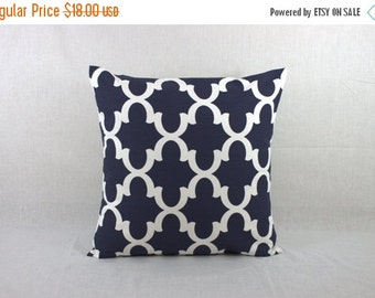 Pillow Covers 24 x 24 - 24 x 24 Throw Pillow - Euro Pillow - 24x24 Pillow Cover 0011