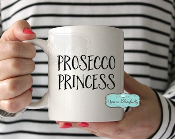 "Shop ""prosecco"" in Kitchen & Dining"