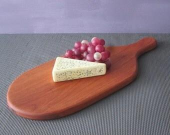 Serving Board - Cutting Board -