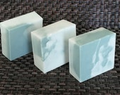 Twilight Woods Bar Soap