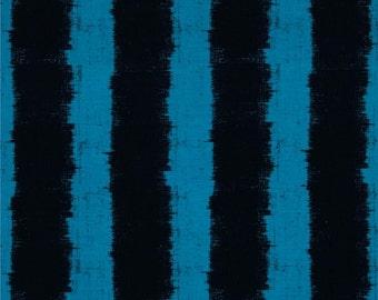 Michael Miller Fabrics - Berani Nite - DC6274-NITE-D