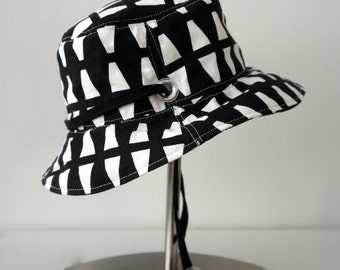 Sun Hats / infant, toddler, preschooler