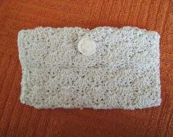 Gift Card Holder/Pouch/Coin Purse