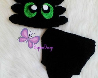 CIJ Sale Halloween Toothless toothless costume toothless outfit toothless dragon costume toothless hat How to Train your Dragon halloween co