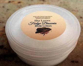 HUGE SALE Body Lotion- Custom Fragrance