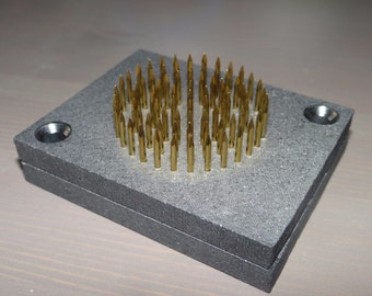 Brass Pin iMPLOSION Tool
