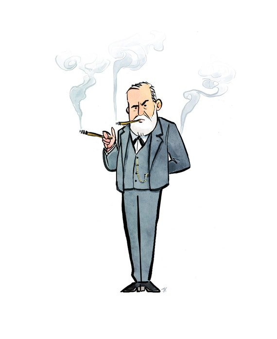 sigmund freud paper titles It was born in a psychiatric enviromtent thanks sigmund freud  for many disorders and wrote a well-received paper,  to freud english titles skip.