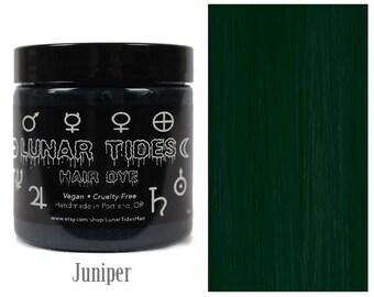 Lunar Tides Hair Color By Lunartideshair On Etsy