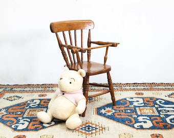 Beachwood Children's Chair