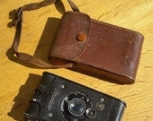 Caméra ancienne Picolett...