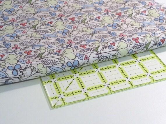 Modern Scrap Fabric Bundle Fabric Online Quilting Fabric
