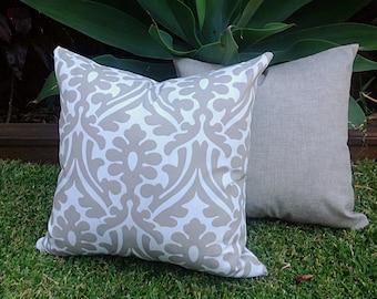 etsy dein marktplatz um handgemachtes zu kaufen und. Black Bedroom Furniture Sets. Home Design Ideas