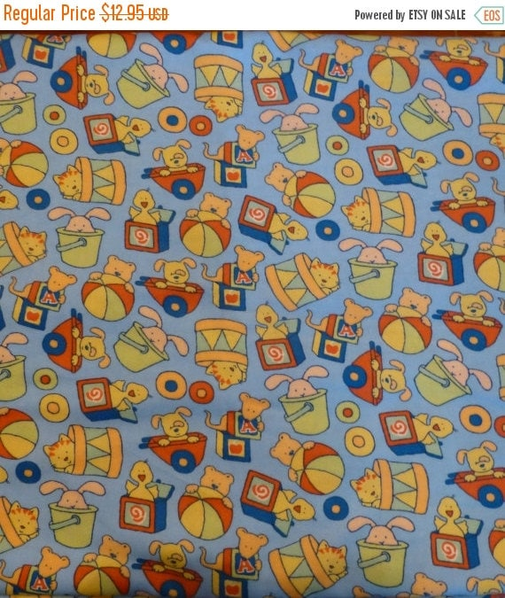 50 off sale flannel fabric by the yard by by for Cloth for sale by the yard