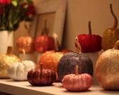 Halloween Pumpkin German ...