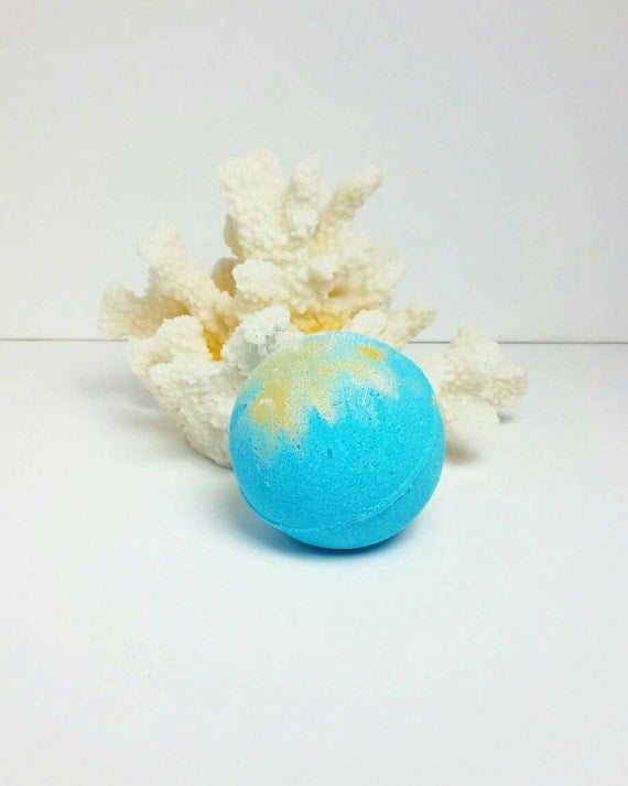 pearl bath bombs shipping