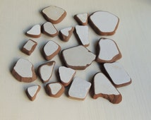 Unique Terracotta Tiles Related Items Etsy