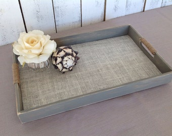 popular items for vanity tray on etsy