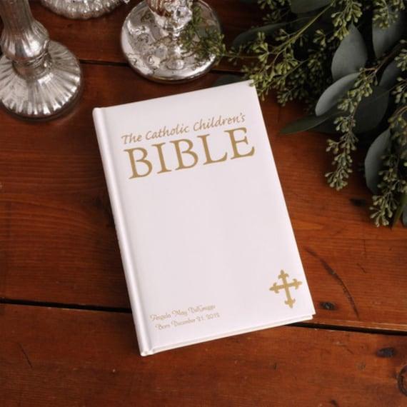 Custom christian book reports