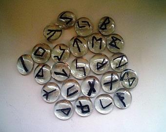 Viking Rune Set