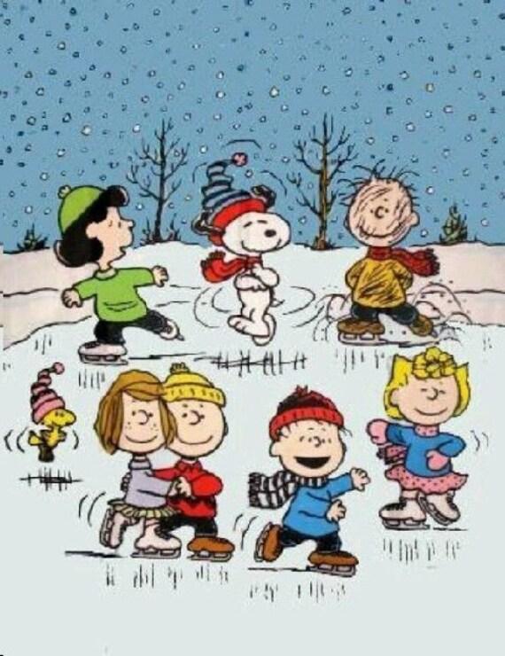 peanuts christmas yard art snoopy christmas yard art charlie